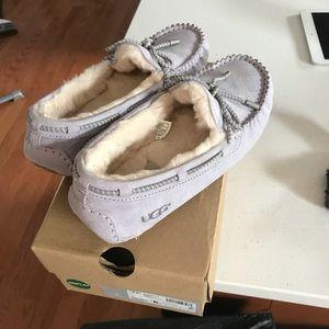 UGG Shoes - Ugg moccasins slippers